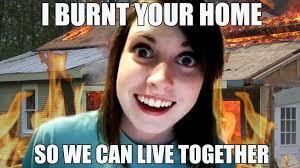 Single White Female Meme - shooting friendship shots through social media lipstick alley