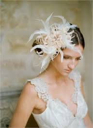 bridal accessories nyc wedding hairpieces veils and hair accessories nyc wedding