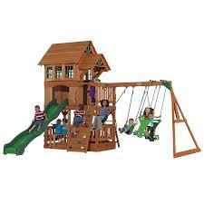 big backyard playsets reviews backyard and yard design for village