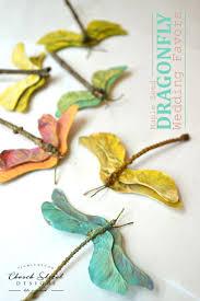 best 25 fairy decorations ideas on pinterest fairy birthday
