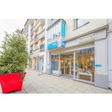 siege social krys préparer ma visite en magasin opticien krys à lisieux 14100