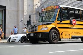 bugatti truck bugatti veyron vs bus 3283x2188 carporn