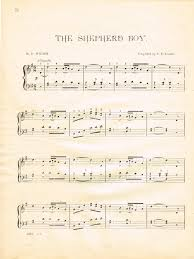 thanksgiving sheet music christmas music pages loads of free pages knick of time