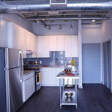 luxury apartments in midtown atlanta the byron on peachtree
