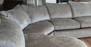 much does it cost to reupholster a sectional sofa