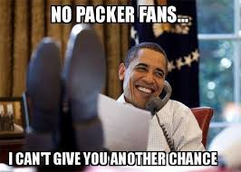 Broncos Defense Meme - 23 best memes of aaron rodgers the green bay packers suffocated