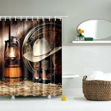 western decor ideas u2013 findkeep me