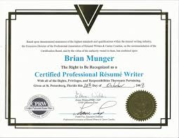 resume writers resume phenom llc professional resume writing services resume