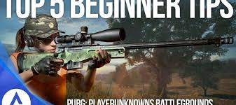 pubg tips pubg xbox top 5 tips for beginners world 4 gaming