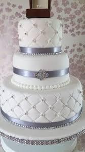 120 best fondant ideas images on pinterest cake decorating