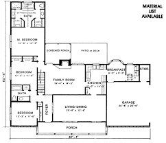1950 sq ft ranch house plans escortsea