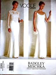 wedding dress patterns to sew sewing patterns for wedding dresses wedding dresses 2013