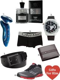 best valentines gift for him gifts design ideas sle best valentines gift for men