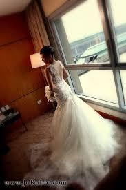 Dream Wedding Dresses Surreal Princess Top 10 Philippines U0027 Best Wedding