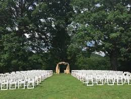 Wedding Venues In Nashville Tn Gallatin Wedding Venues Receptions U0026 Corporate Events Pick Inn