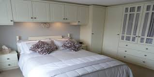 Fitted Bedrooms Manchester Fitted Bedroom Furniture Bedrooms - Fitted bedroom furniture