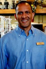 Paul David puts service above self as new Menifee Rotary Club President   Menifee