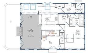 house plans blueprints simple barn home plans blueprints placement architecture plans