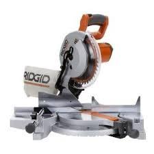 home depot miter saws black friday best 25 ridgid miter saw ideas on pinterest miter saw table