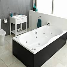 bathtubs idea inspiring whirlpool baths double whirlpool baths bathtubs idea whirlpool baths whirlpool bath shower combination interesting black whirpool jacuzzi mini square vanity