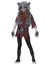 Gandalf Halloween Costume Heaven Costumes Buy Costumes Australia U0027s Costume Shop