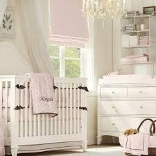 beautiful baby nursery home design