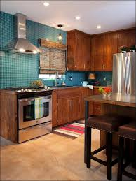 Painting Kitchen Cabinets Ideas Kitchen Cabinet Paint Colors White Dove By Benjamin Moore Kitchen