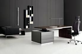 Home Office Meaning by Home Office Contemporary Design Space Small Room Desk