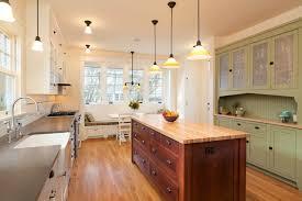 flooring galley kitchen designs with island galley kitchen