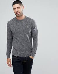 farah shop farah shirts sweaters boots asos