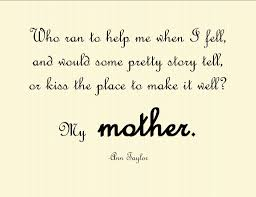 75 best happy mothers day quotes from daughter inspirational