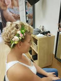 Frisuren F Kurze Haare Hochzeit by Die Besten 25 Braut Kurzes Haar Ideen Auf Kurzes