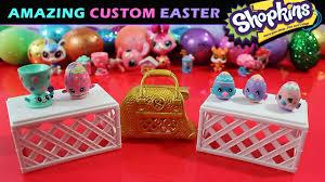 custom easter eggs custom shopkins easter eggs eggchic googy eggcup pastel