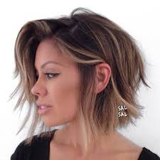 bobs for coarse wiry hair 51 trendy bob haircuts to inspire your next cut page 2 of 5