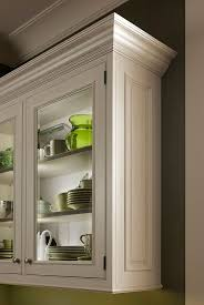 kitchen cabinets long island ny 50 best brookhaven cabinetry cabinets u0026 designs inc images on