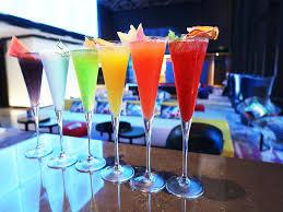 martini rainbow aloft taipei beitou free wifi best rate guaranteed springs