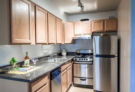 apartments in columbus for rent heritage