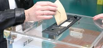 comment savoir dans quel bureau de vote on est inscrit fonctionnement d un bureau de vote comment voter elections