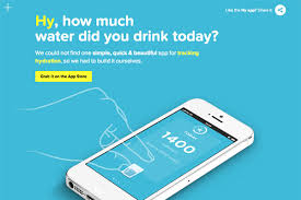 cool app websites amazing 28 cool app websites 30 effective and way cool iphone