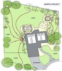 Best Landscaping Lights Jandy Landscape Lights Mreza Club