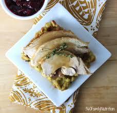 turkey waffle 360 family nutrition