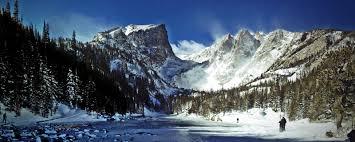 rocky mountain national park wallpapers hallett peak and flattop mountain x wallpaper best nature