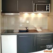 plaque adh駸ive cuisine inox autocollant pour cuisine credence cuisine cuisine