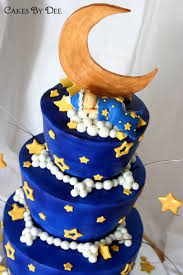 a star is born baby shower cake cakecentral com
