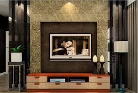 home wall design tv wall design with concept image home techguru3d