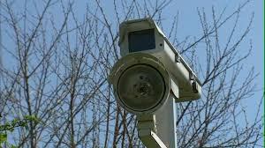 red light ticket suffolk county red light cameras abc7ny com