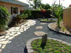 Simple Backyard Landscape Ideas 9 Fabulous Xeriscape Ideas Yards Landscaping And Front Yards