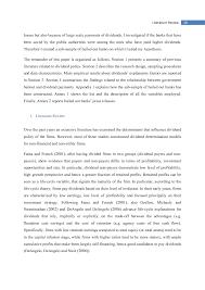 sociology essay sample sociology essays buy sociology essays