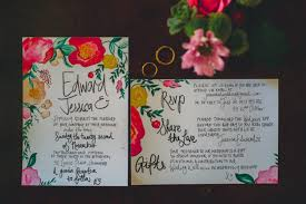Backyard Wedding Invitations Jess U0026 Ed U0027s Boho Backyard Wedding Nouba Com Au Jess U0026 Ed U0027s