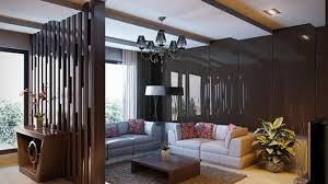 Tv Room Divider Ceiling Room Dividers Mounted Interesting Ideas For Home 9 Floor